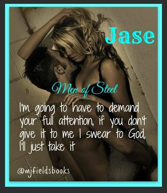 Jase1