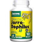 Jarrow Formulas Allergen-Free Jarro Dophilus, 10 Billion - 60 capsules