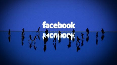 Facebook buys video ad tech start-up