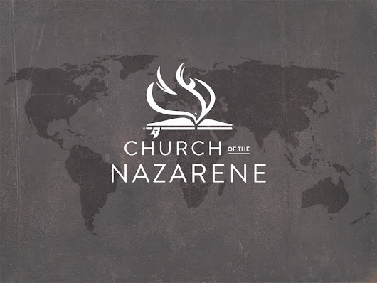 Why I am (still) a Nazarene