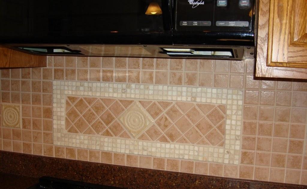 Inexpensive Kitchen Backsplash Ideas Decor Wood