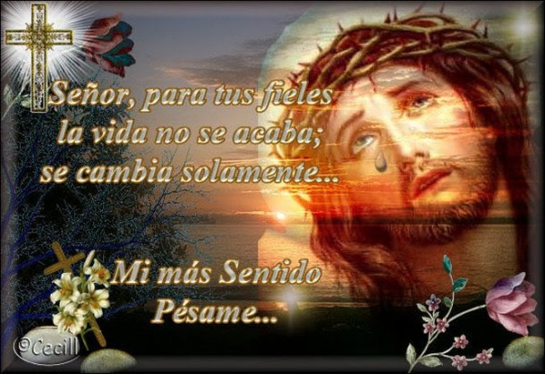 Oracion Para Mi Esposo Fallecido Oraciona