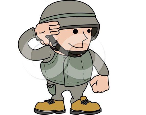 Αποτέλεσμα εικόνας για Επιλαχόντες στις Στρατιωτικές Σχολές - Τι πρέπει να γνωρίζετε