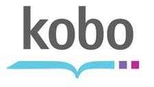 Kobo eBooks