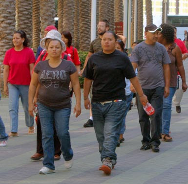5workers-striding.jpg