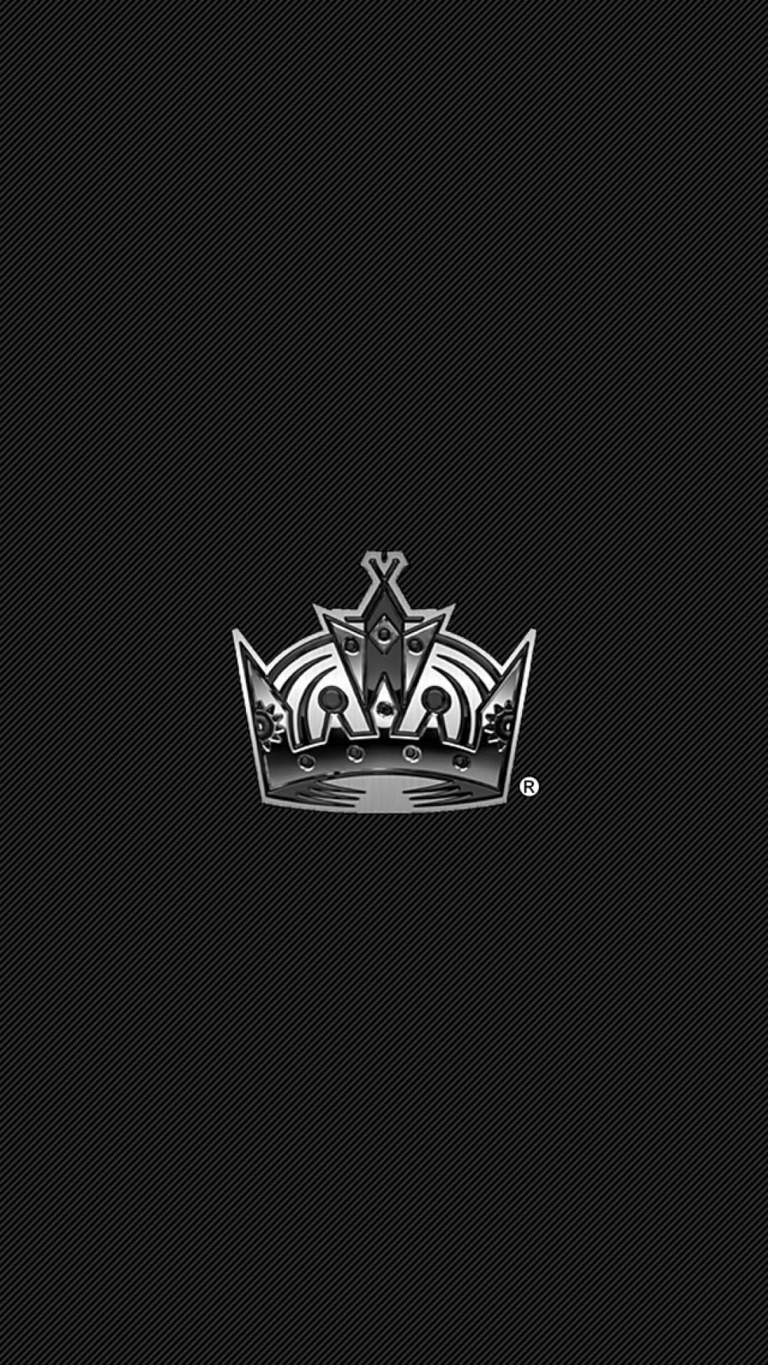 La Kings Wallpapers Hd 74 Images