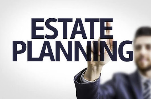 Sugar Land Estate Planning Lawyers - Romano & Sumner, PLLC