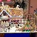 Swiss Bakery Gingerbread House.jpg