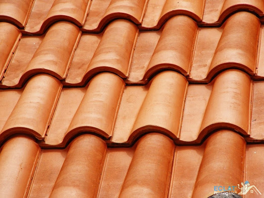 Contact Us For The Best Roofing Contractors In Dallas, TX And The Area!
