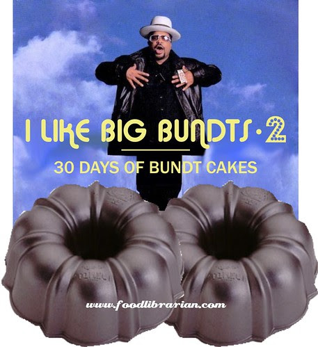 I Like Big Bundts 2