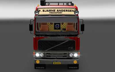 2014-02-19-Volvo F10 Bjarne Andersen-1s