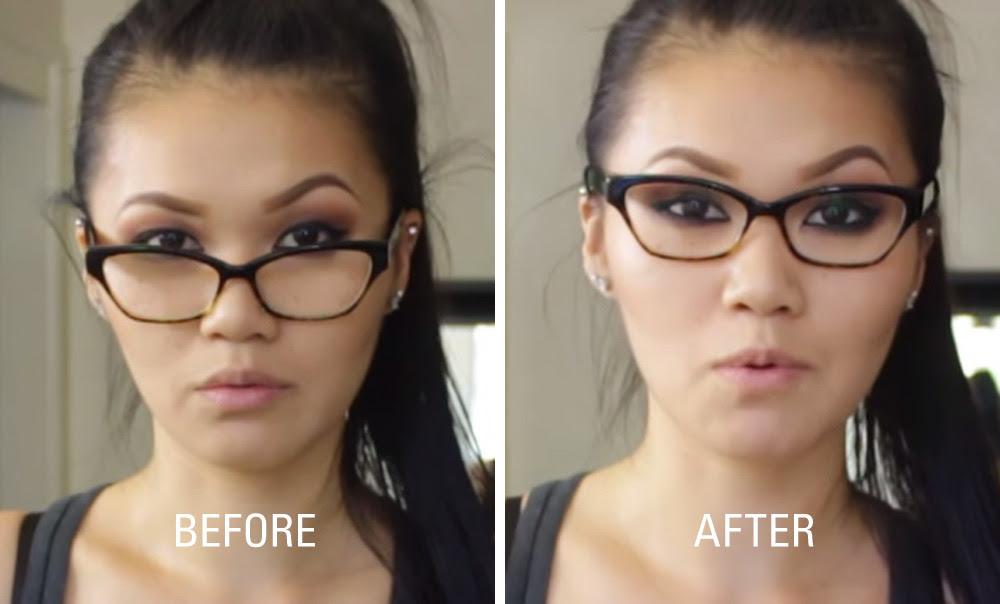 XXX Makeup Videos, Free Make Up Porn Tube, Sexy Makeup Clips