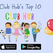 Top 10 Bristol Kids Activities 2018 - Club Hub UK App