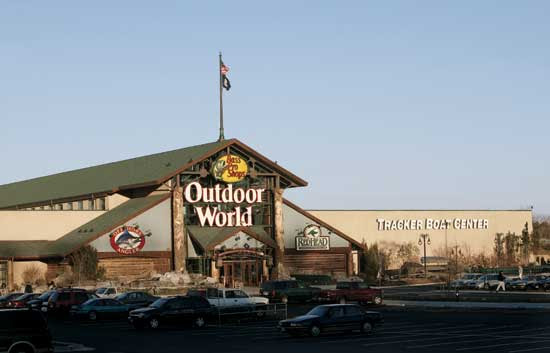 Image result for Hampton \ Bass Pro