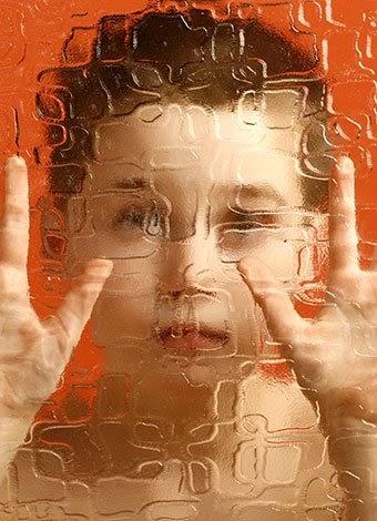 ESPECTROAUTISTA: 53 Test Interactivos del espectro Autista