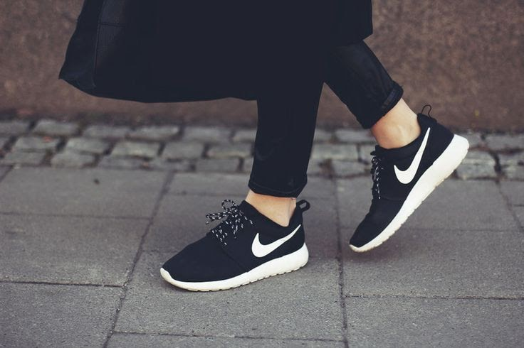 Nike Roshe Chile