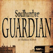 Questions About Guardian, and a New Teaser! | Colleen Vanderlinden