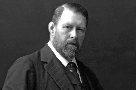 Bram Stoker - Classic Monsters