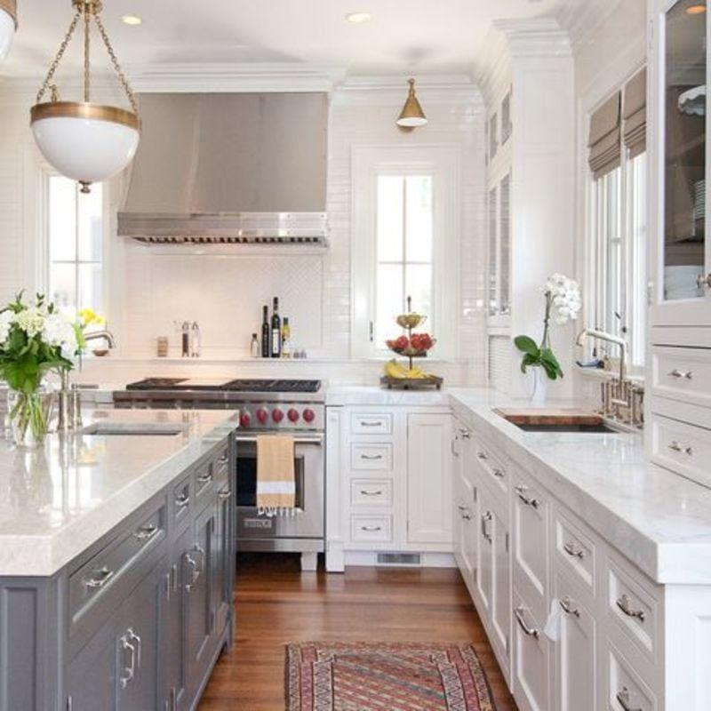 Fancy Kitchen Countertop Edges Let S Talk Ogee Laminate And Crazy Thick Victoria Elizabeth Barnes