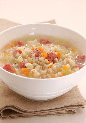 zuppa orzo.jpg