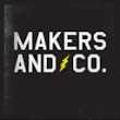 MAKERS AND CO.