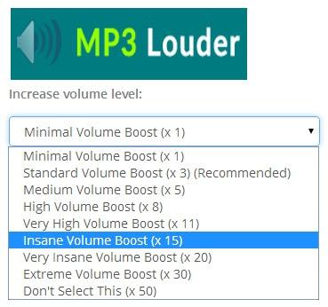 Mp3Loader