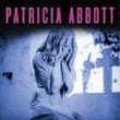 The Backroom | Author Patricia Abbott at Book Beat, Sun., June 7