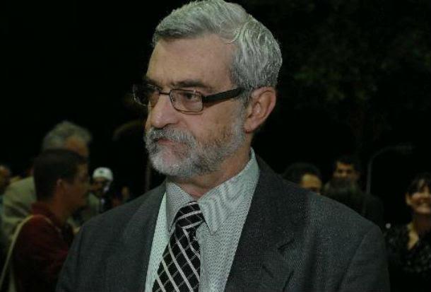 Corpo de Pedro Eugênio será velado na Assembleia Legislativa de Pernambuco (Alepe)Foto: Nando Chiappetta/DP/D. A Press