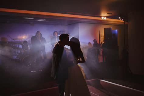 JW Marriott Houston Downtown   Venues   Weddings in Houston