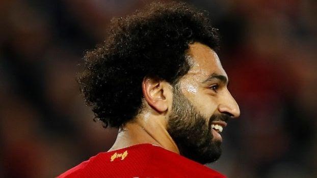Real Madrid increase Mohamed Salah offer to £152m