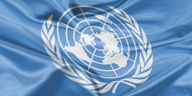 Image result for picture of united nations