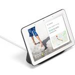 Google Nest Hub Charcoal, Smart Displays