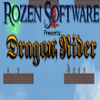 Dragon Rider by Rozen Software