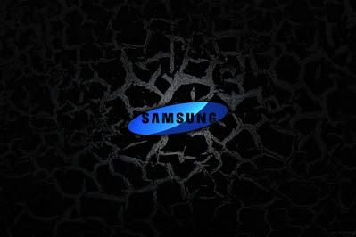 Download 6000 Wallpaper Black Samsung Hd