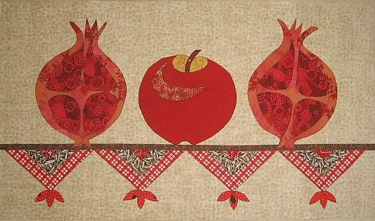 Red Delicious #3