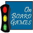 On Board Games : OBG 298: My Dex is 18