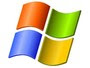 [Imagem: windows-xp.jpg]