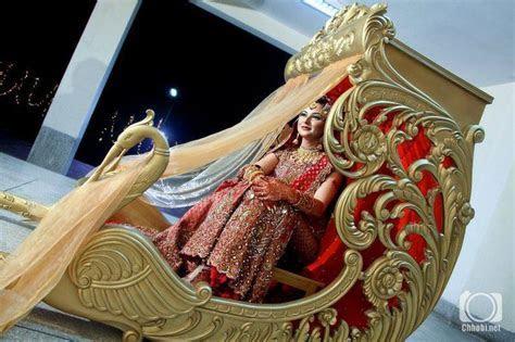 31 best images about Bridal Doli & Mandaps on Pinterest