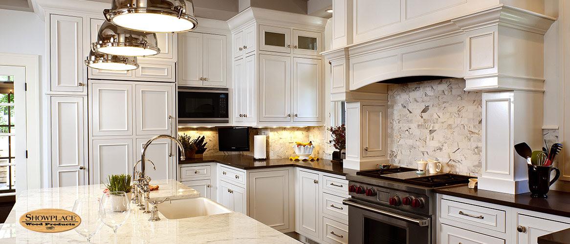 Troy And Albany Ny Kitchen Design