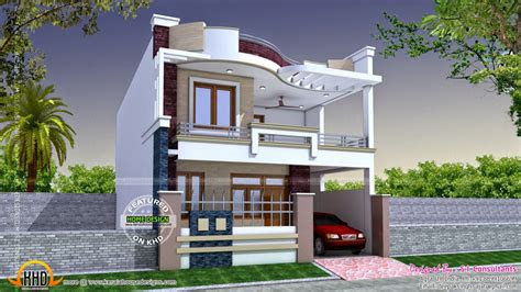 modern bungalow house designs philippines modern indian