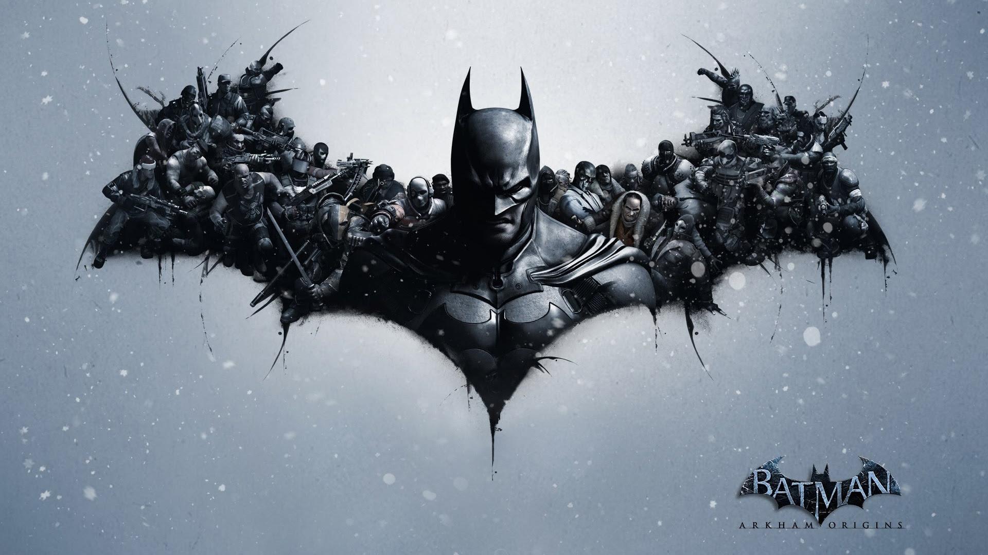 batman logo wallpaper 36