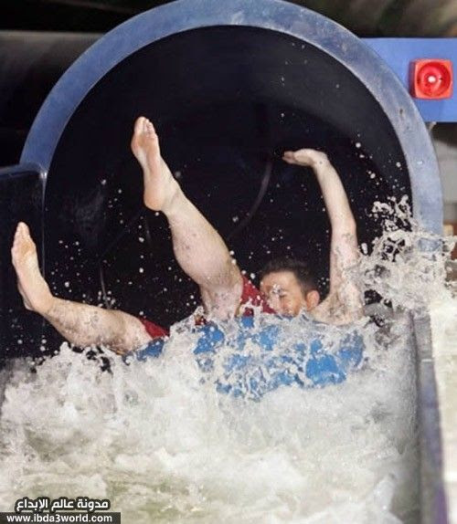 a96855_a527_7-waterslide-tester2