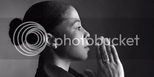 photo woman-praying.jpg
