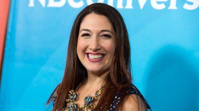 Randi Zuckerberg: Quên đi nỗi sợ bị lãng quên (FOMO), tận hưởng niềm vui được lãng quên (JOMO)