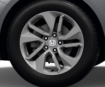 Honda Accord Rims On Civic / 9th Generation Oem Wheel Thread Oem Wheels Only Please 9th Gen Civic Forum - Check spelling or type a new query.