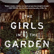 The Girls in the Garden by Lisa Jewell (Giveaway!)