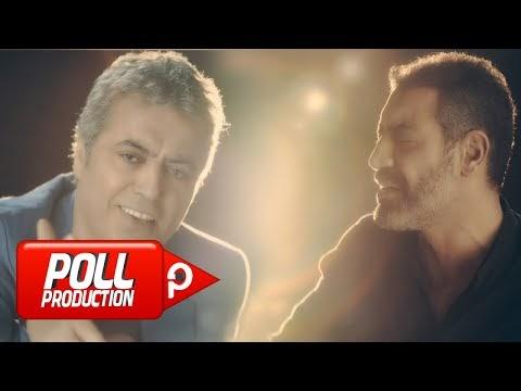 Cengiz Kurtoğlu ft. Hakan Altun Duyanlara Duymayanlara Şarkı Sözleri