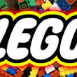 The LEGO product | What LEGO means to me