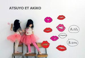 thumb_atsuyo et akiko 6_1024