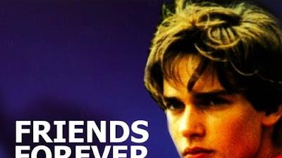 For movie full venner altid Before you